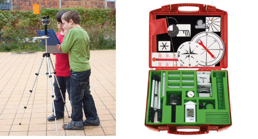 Primary-Natural-Science-Wind-and-Weather-Kit