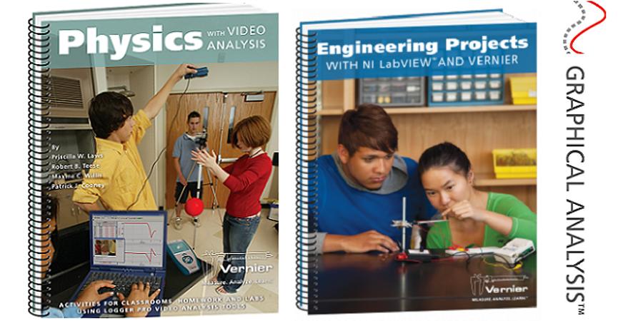 STEM-Education-with-Vernier1