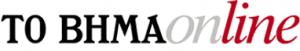 TO BHMA Logo