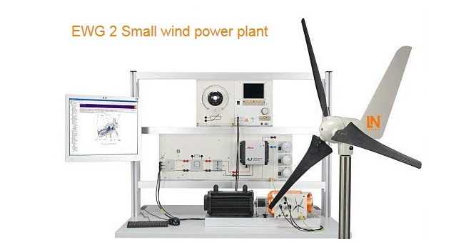 Wind-Energy-Training-Systems