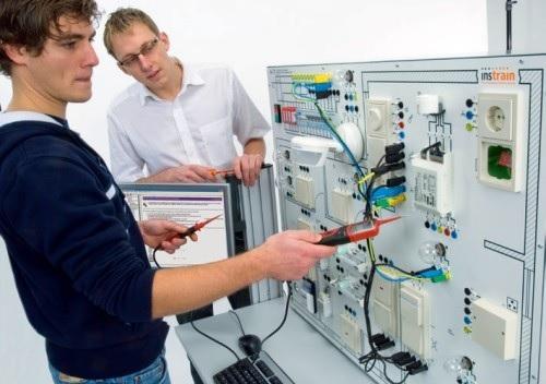 Installation-Engineering-Trainers