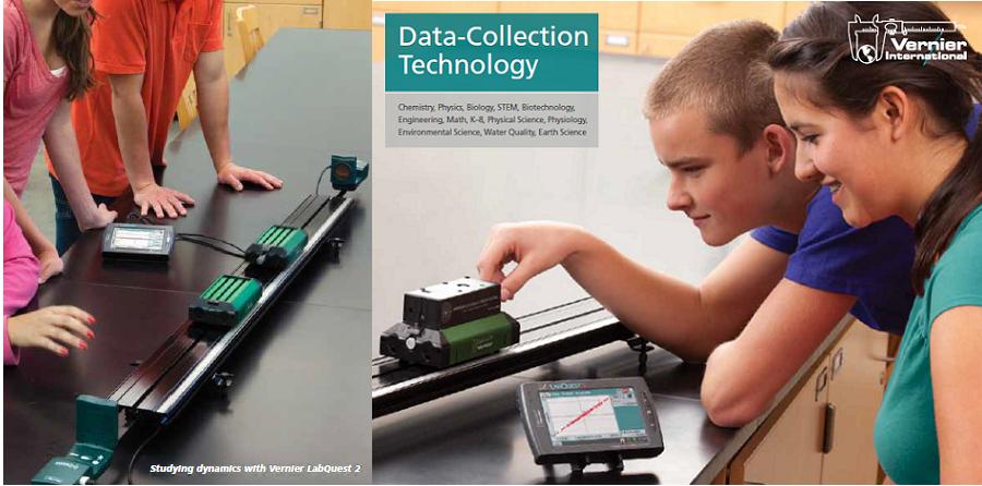 Secondary-Primary-School-Teaching-Equipment