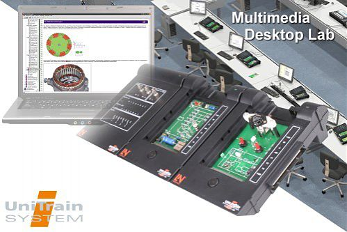 UniTrain-I-Mobile-Multimedia-Desktop-Labs